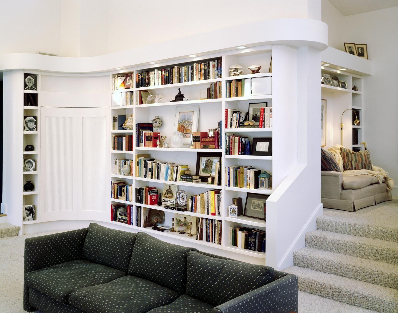 Corner Shelf Decor Ideas For Your Small Space Dengan Gambar