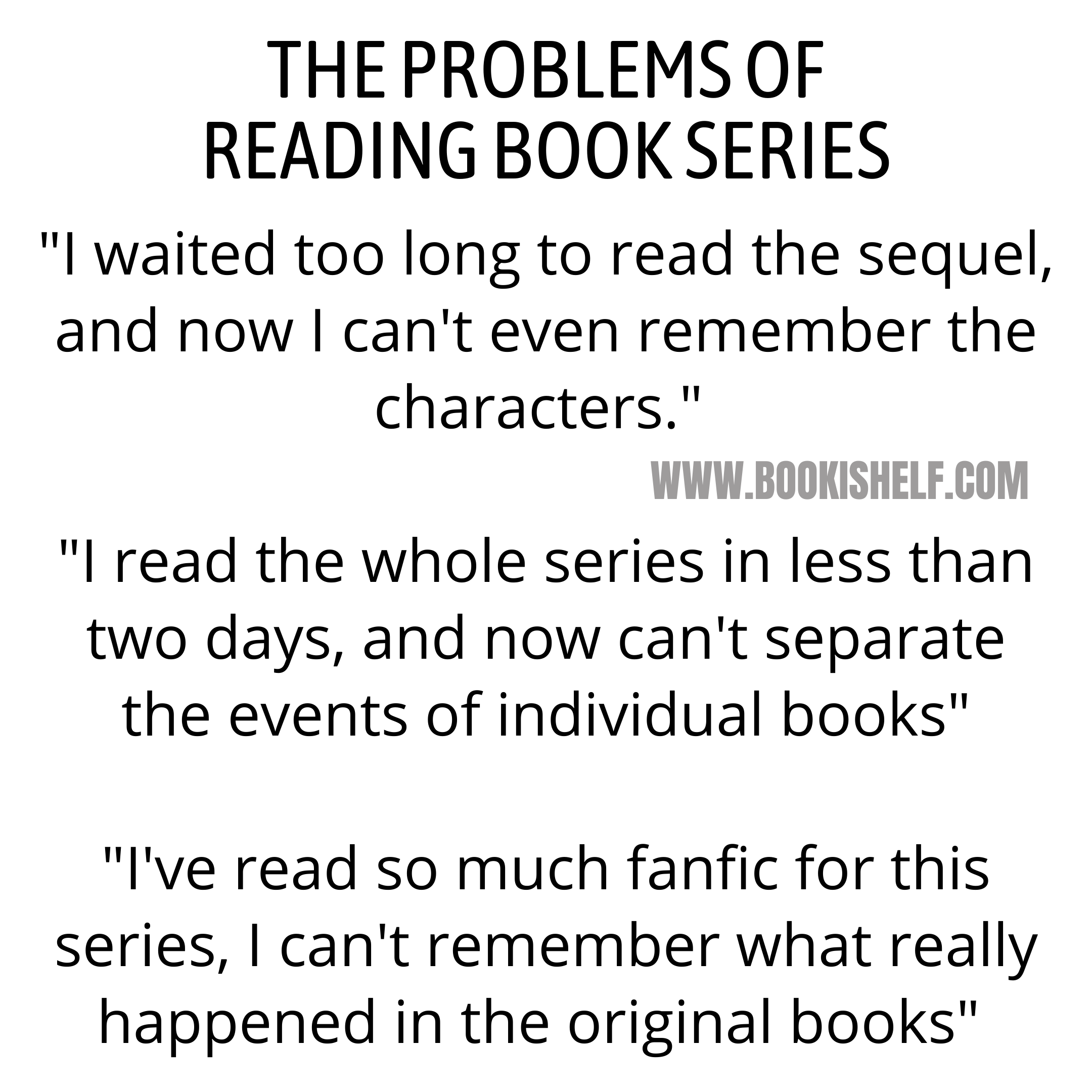 Book Review The Ballad Of Songbirds And Snakes By Suzanne Collins The Hunger Games 0 In 2020 Book Memes Geek Books Books To Read