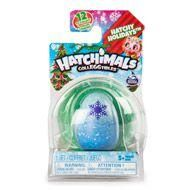 Hatchimals Colleggtible Holiday Hatchimals, Gambling