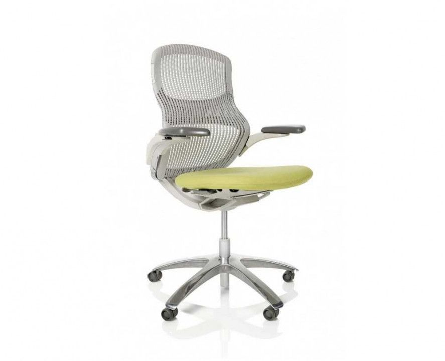 Kids Office Chairs Swinging Lounge Chair Pin Oleh Jooana Di Simple Home Design Desk Dan Kid Should Be Specifically Designed To Obtain The Needs Secure Comfort And Interest