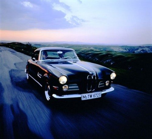 Pin by Don Scott Schnure on BMW Bmw classic cars, Cars