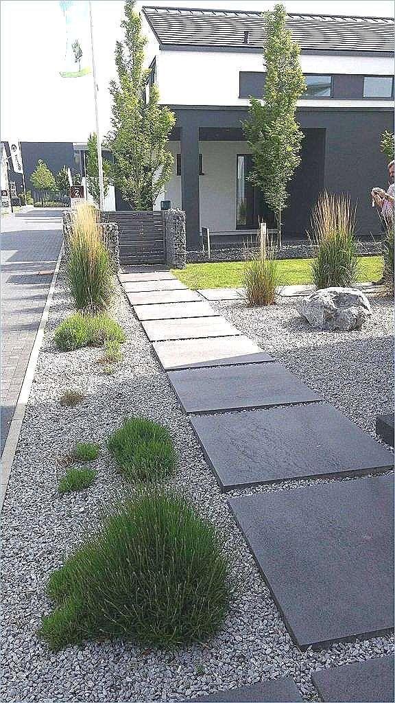 Steine Im Garten Vorgarten Pflanzen Gartensteine Garten Gestalten Ideen Einzigartig Steine Im Garten Garten Anlegen Garten Vorgarten Pflanzen