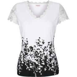 Photo of Print shirts for women