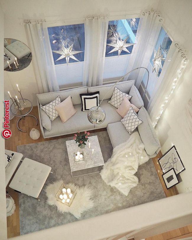 Living Room Decor Ideas Para El Depa In 2019 Pinterest Living Room Living Room Decor And Room Girly Living Room Living Room Decor Apartment Glam Living Room