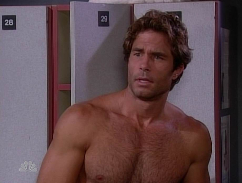 shawn christian movies and tv shows
