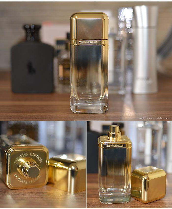 Dicas De Perfumes Masculinos Para O Dia Dos Pais Fragrance