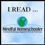 New homeschool blog, primarily secular, focused on all things homeschool - curriculum reviews, supportive columns, DIY, free printables, and more!