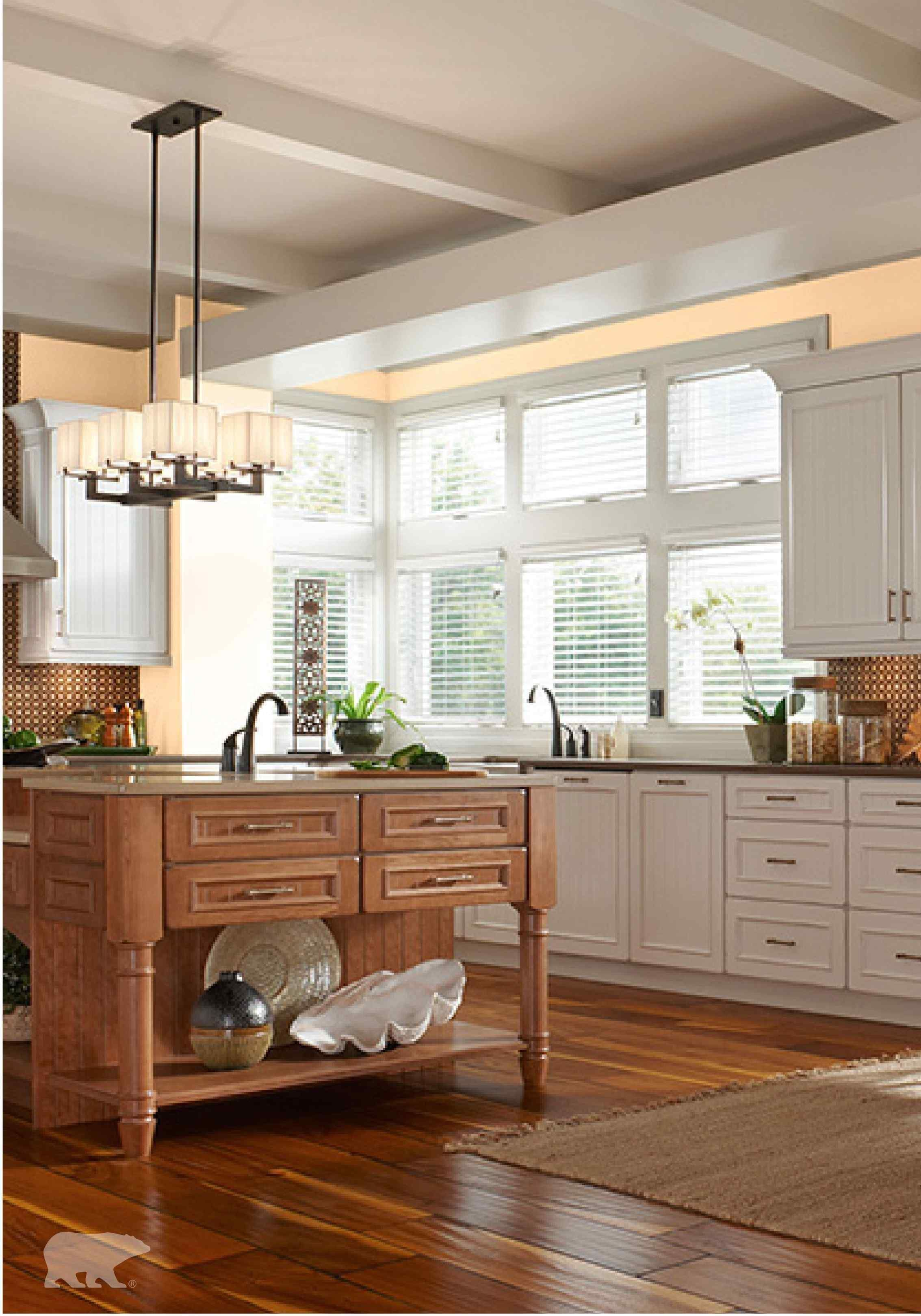 example of new behr off white paint colors kitchen cabinets to