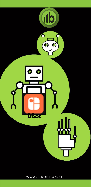 Binary options trading live signals robot 2021 dodge giresunspor vs tuzlaspor bettingexperts