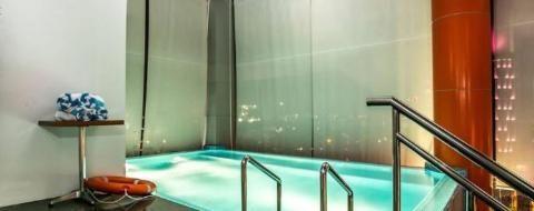 G Suites Hotel By Amithya Gubeng Indonesia