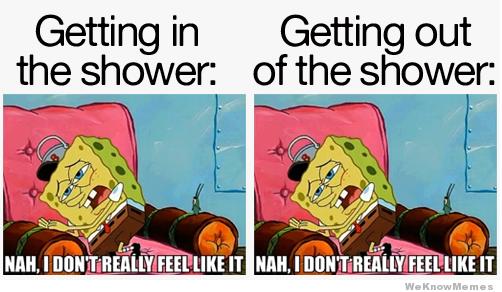 Funny Middle School Memes Spongebob Google Search Funny