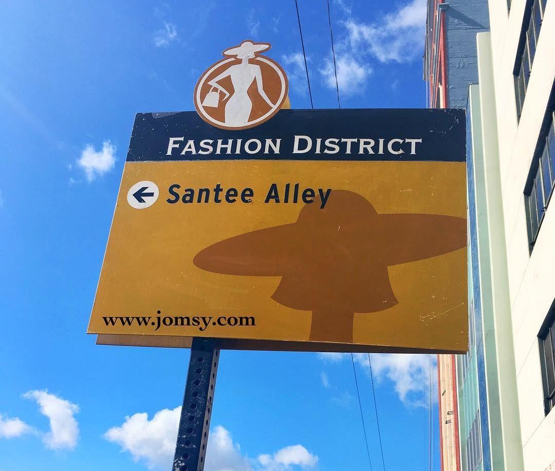 From Fashion Admirer to Fashion Designer Fashion courses