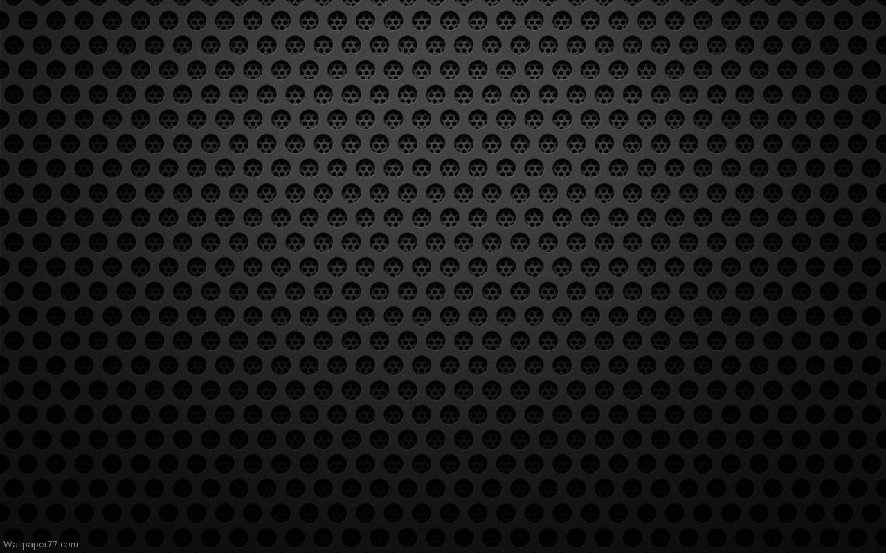 Gray And Black Wallpaper In 2020 Dark Black Wallpaper Grey Wallpaper Background Black Hd Wallpaper