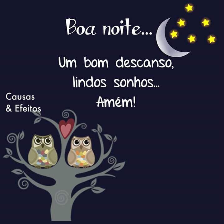 Bom Descanso Mensagem De Boa Noite Frases De Boa Noite Msg De