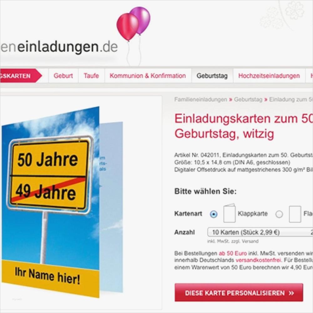 Neu Einladung 30 Geburtstag Vorlage Kostenlos Einladungenkarten Design