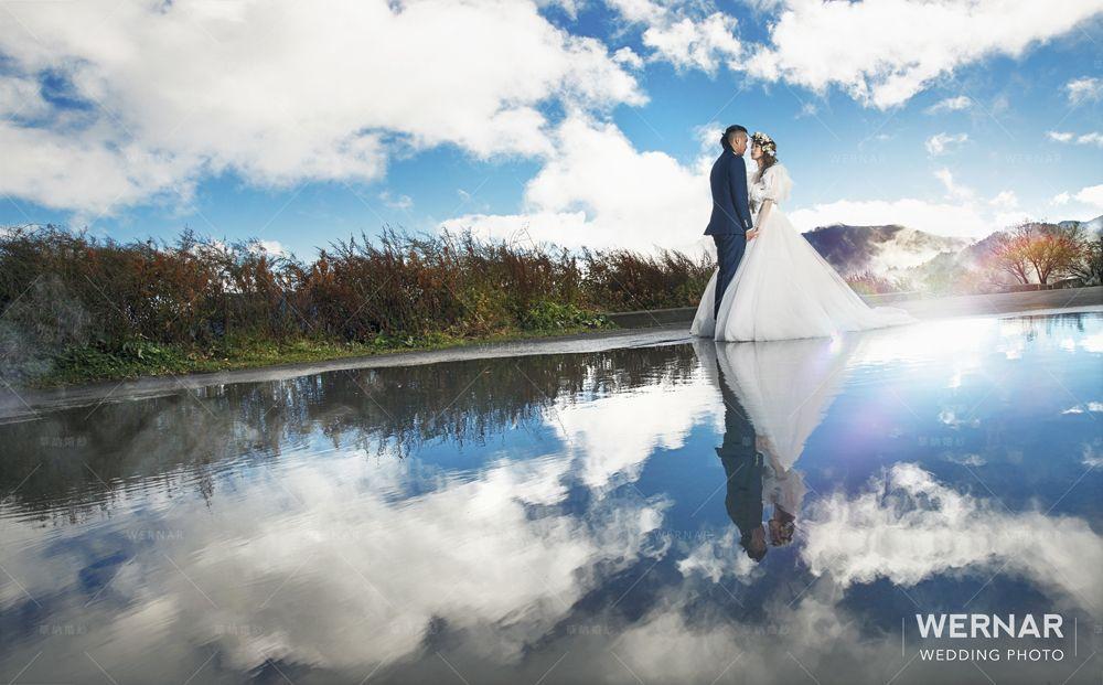 #wedding#photography#taichungwedding #taiwan #taichung #beautiful #weddingphotography #婚紗