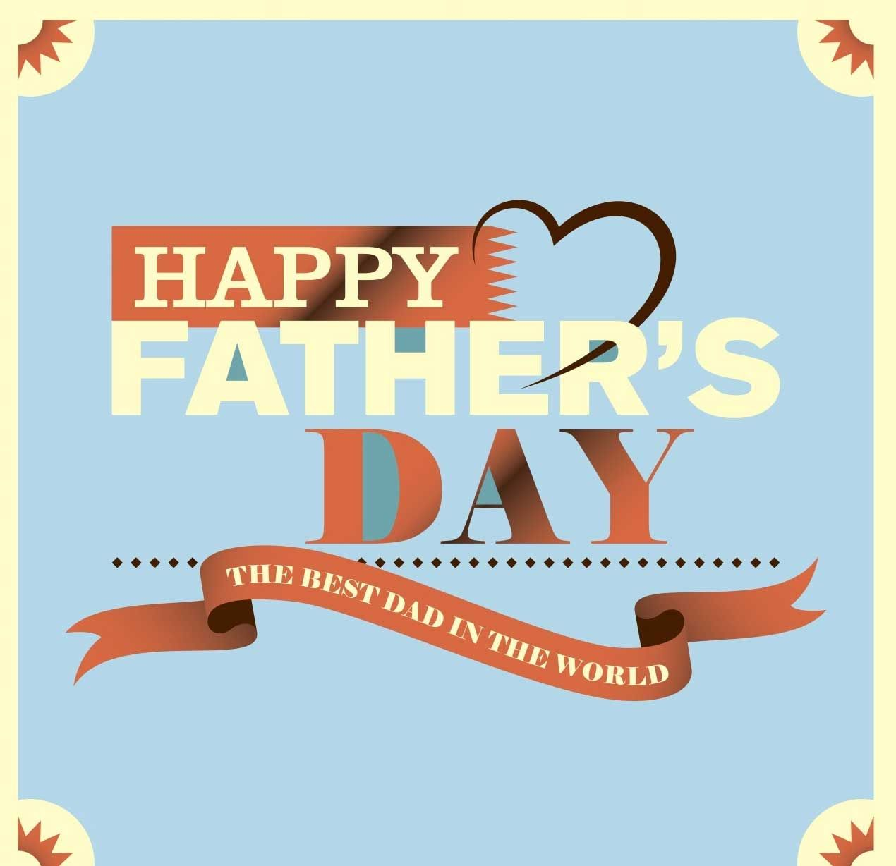 Happy Fathers Day Greetings Cards Free Httpholipictures