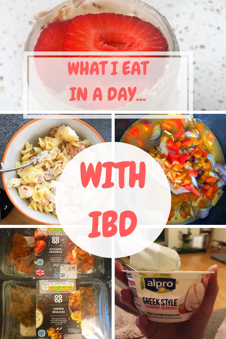 ibd diet plan and bean soups