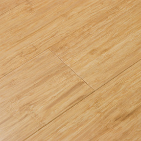 Bamboo Hardwood Flooring at (With images) Wood