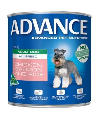 Just Dog Food Best Dog Food In Australia Sells The Best Dog Food