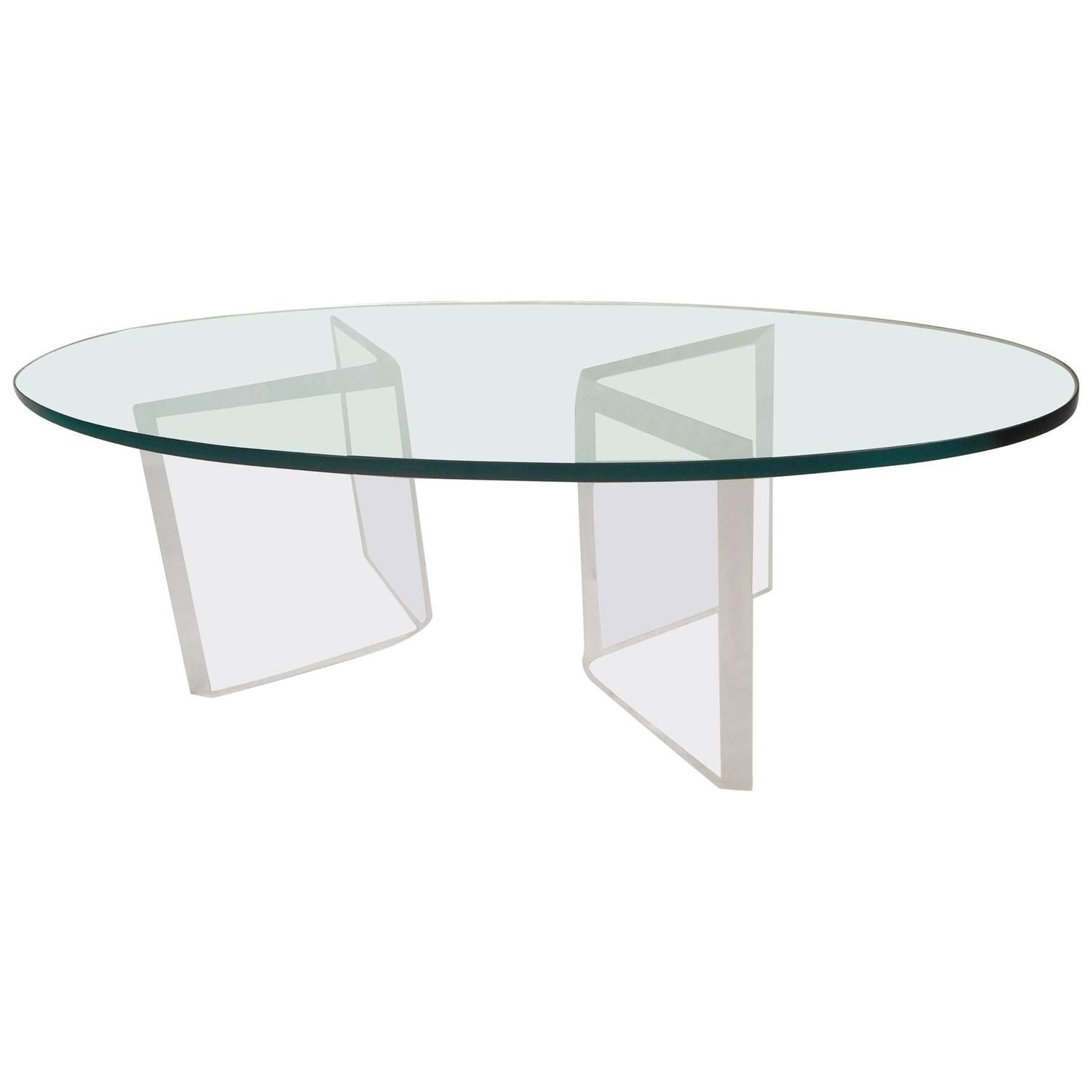 - 100+ Round Lucite Coffee Table - Best Paint For Furniture Check