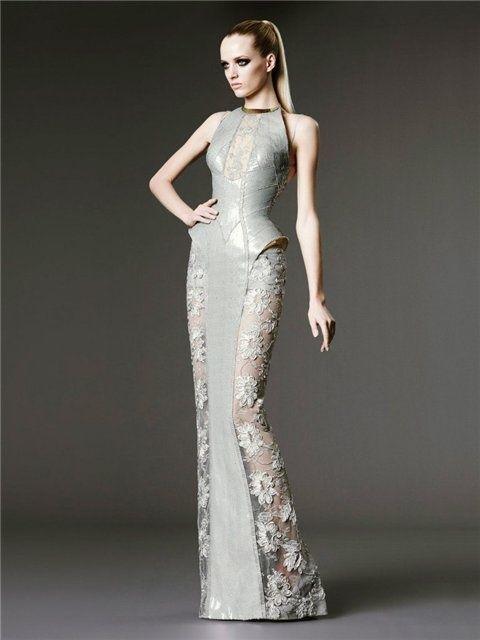 1f9aae034acb elegant futuristic dress   fantastic fashion Versace Fashion, Couture  Fashion, Runway Fashion, City