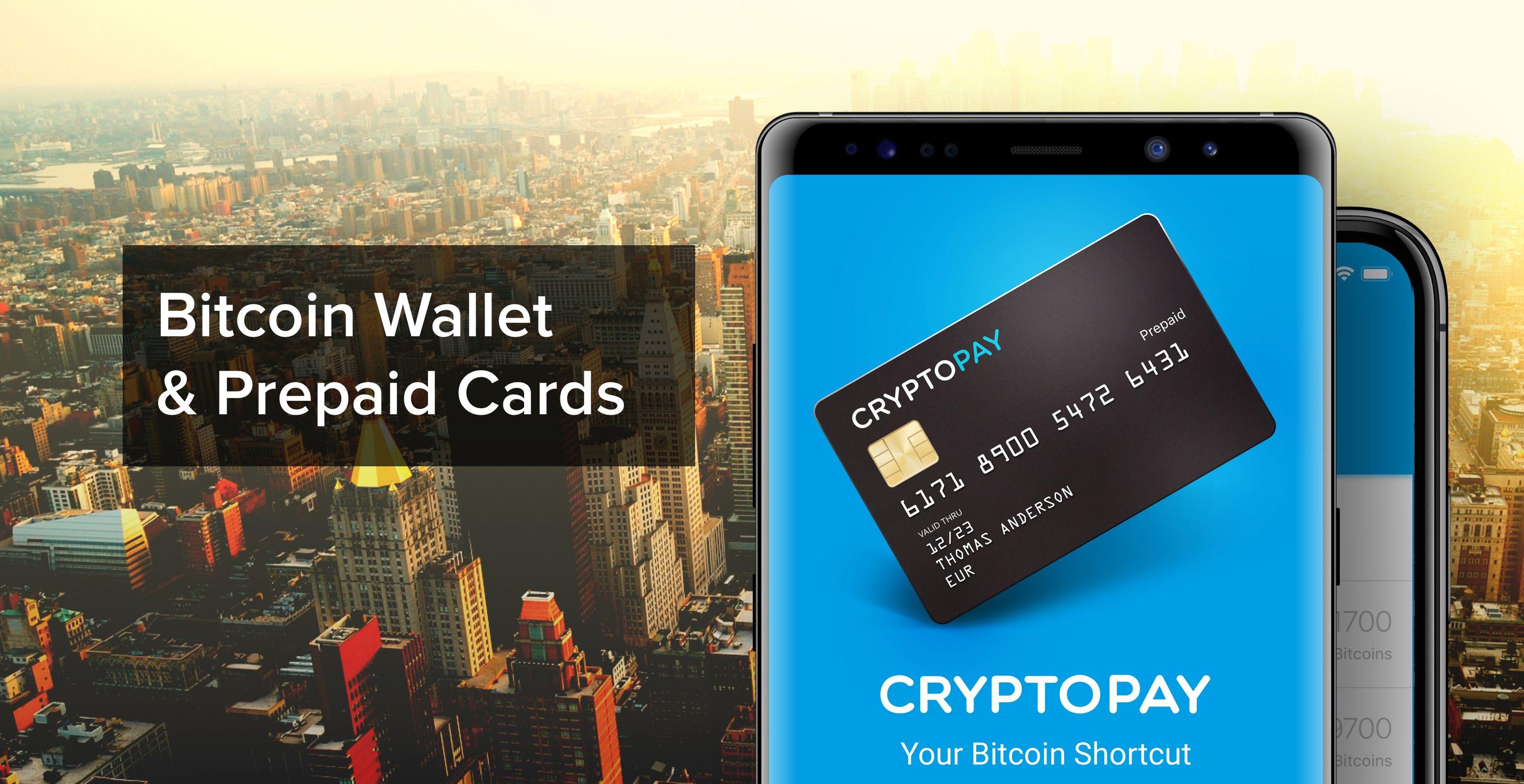 online cryptocurrency wallet uk
