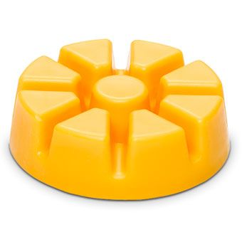 Mangotini Scent Plus Melts