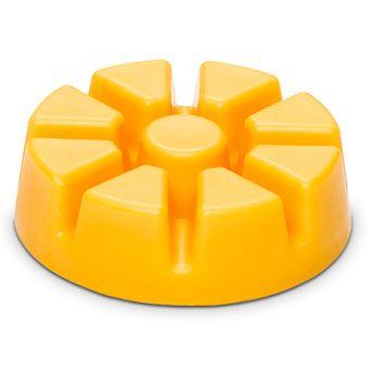 Mangotini Scent Plus Melts