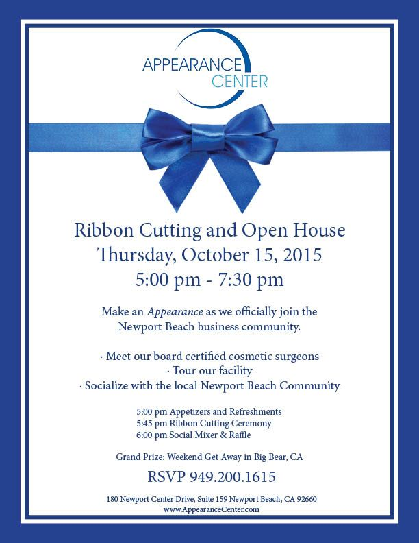 Pin By Angelica Putri On Open House Invitation Template Printable Invitation Templates Invitation Design Template