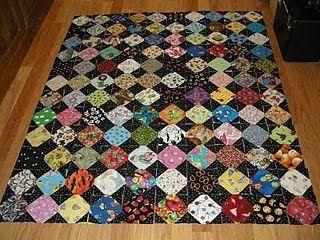 Quilt, Knit, Run, Sew: I Spy Quilt Ideas - Part 3 of 3 | Sewing ... : quilt knit run sew - Adamdwight.com