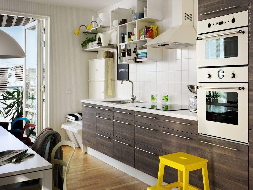 ikea kitchens sofielund am nagement cuisine pinterest amenagement cuisine am nagement et. Black Bedroom Furniture Sets. Home Design Ideas