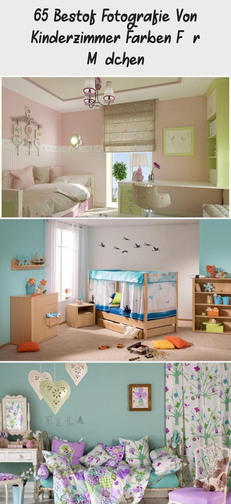 65 Bestof Fotografie Von Kinderzimmer Farben Für Mädchen Kinderzimmerfarben Kinderzimmer Farbe Kinder Zimmer