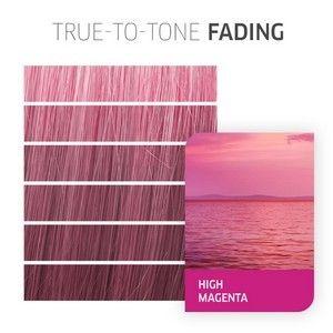 Wella professionals color fresh create haibu blog kapperskorting also shade range rh pinterest