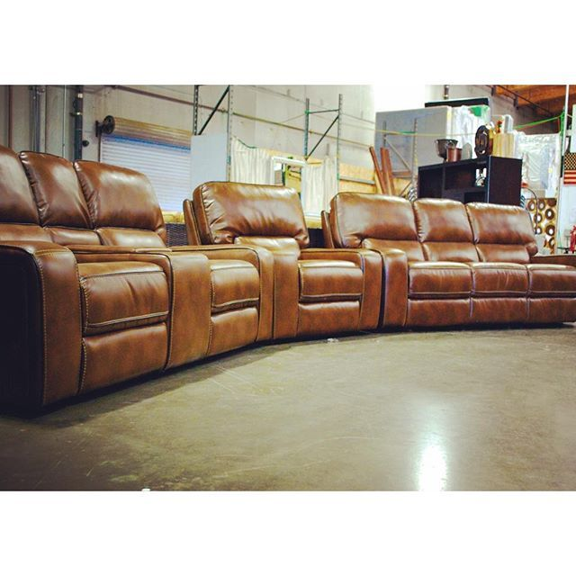 Light Brown Three Piece Furniture Prices City Furniture