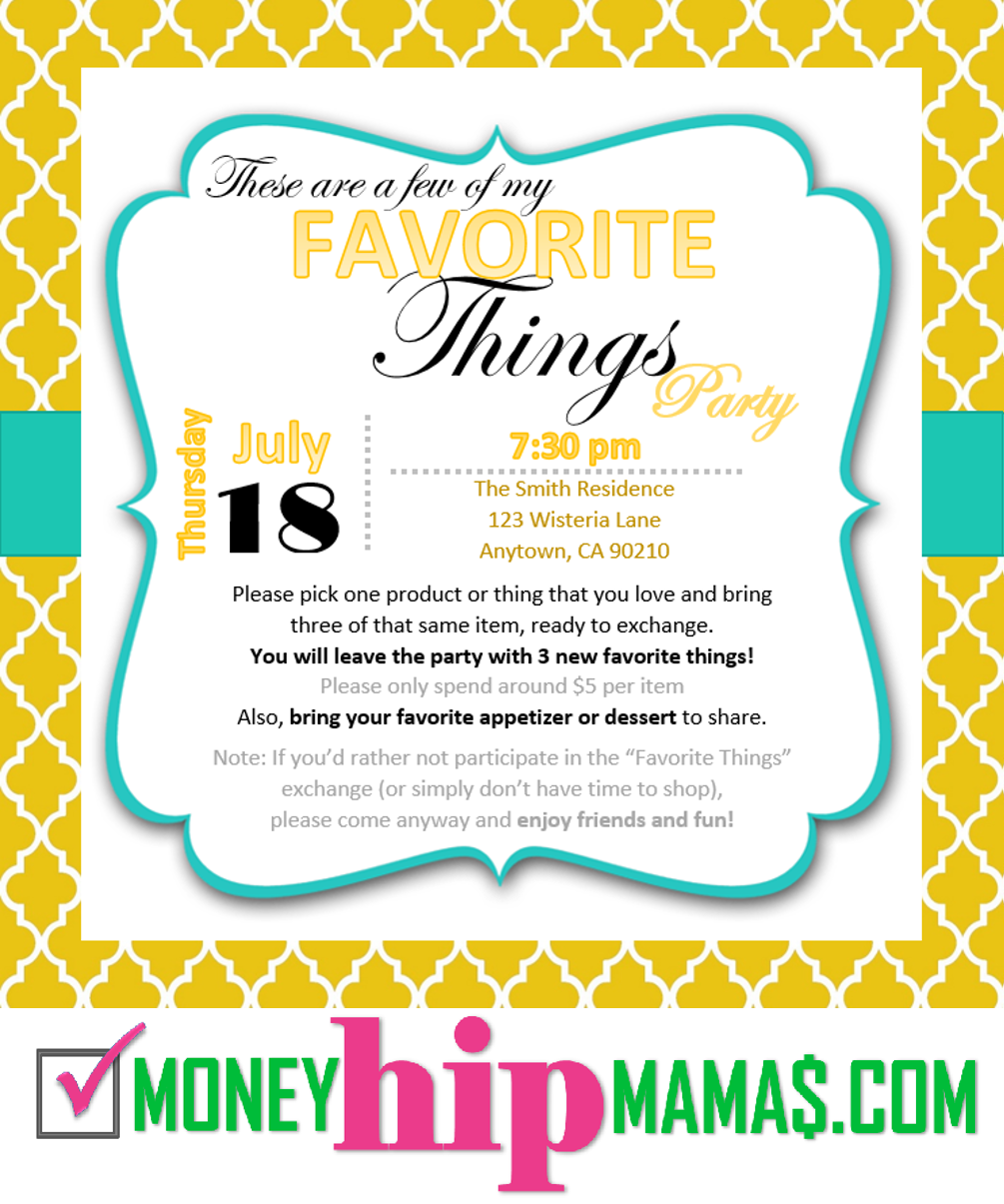 Mommy blog about personal finance, money, budget, retirement, saving ...