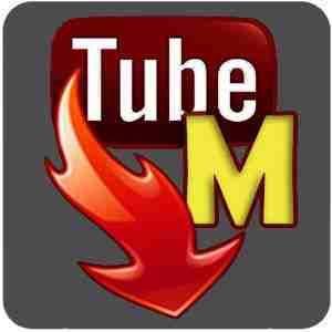 tubemate 2.2 6