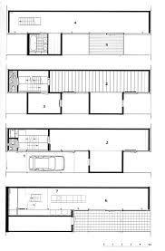 Borneo House mvrdv - Google 검색