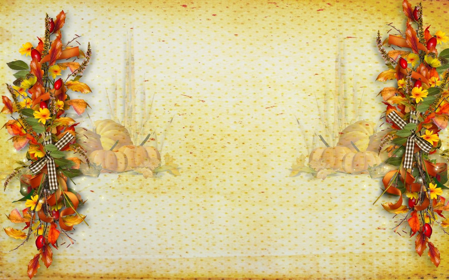 Thanksgiving Background  Google Search  Thanksgiving Backgrounds