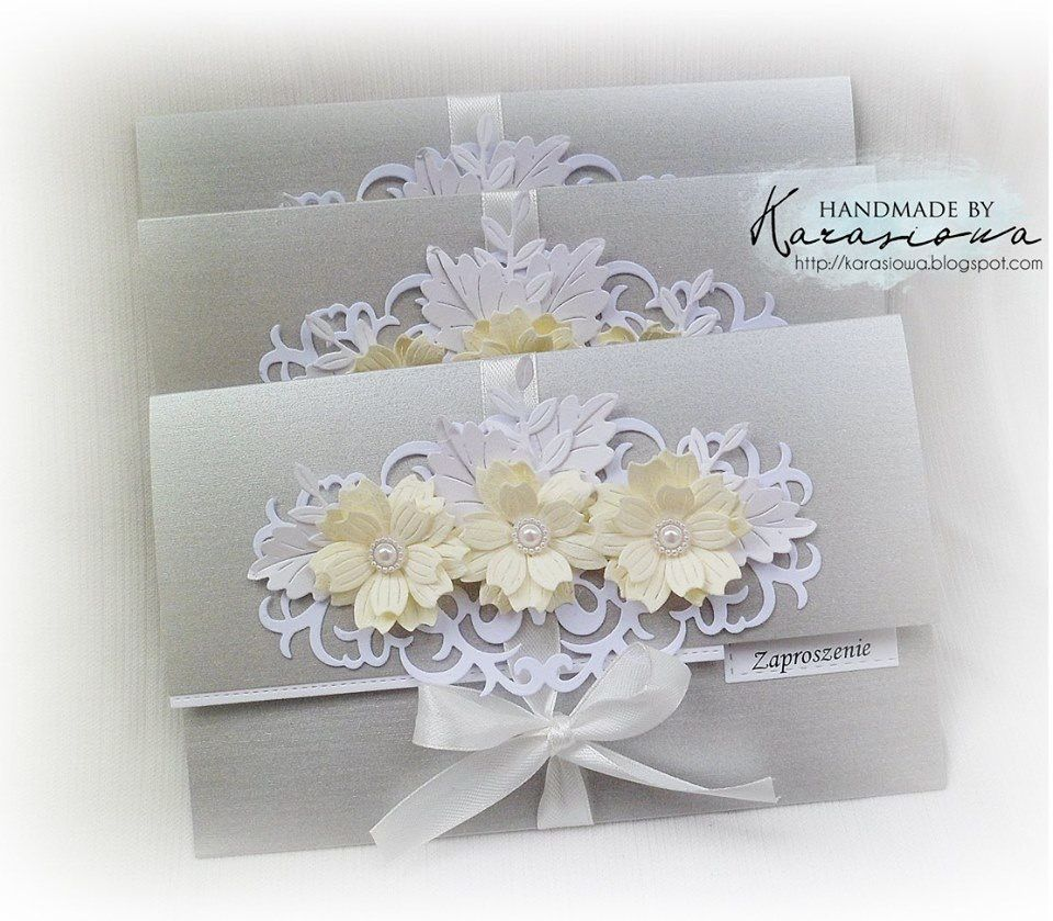 Pin By Irina Barsukova On D D D D Dµn N N Pinterest Envelopes Cards