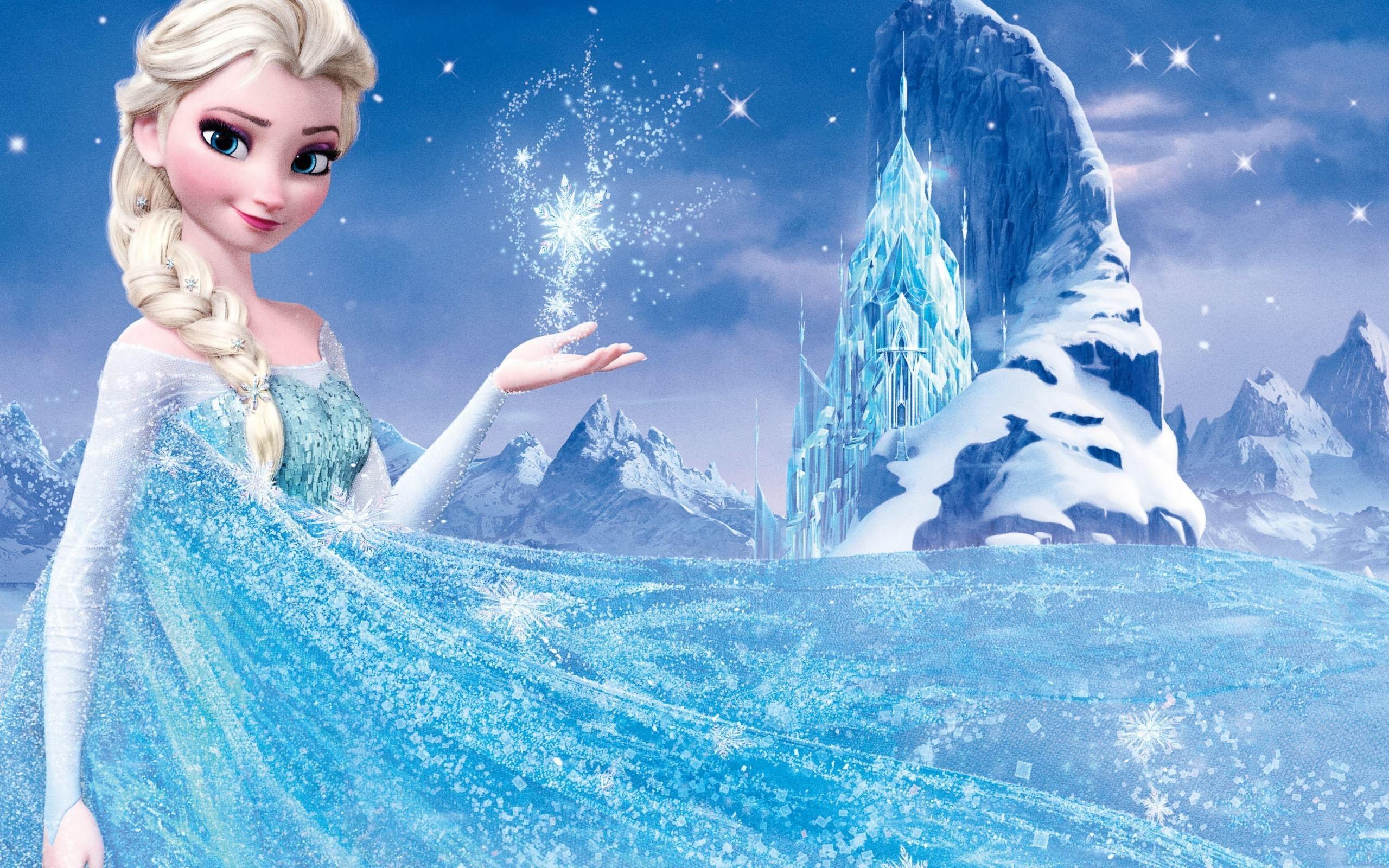 Lona Para Mesa Principal Fondo De Pantalla De Frozen Imagenes De Frozen Cumpleaños Frozen