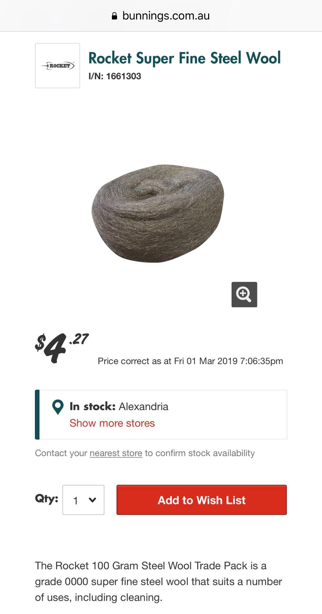 Pin by Mike Jones on AQUARIUM Steel wool, Google home