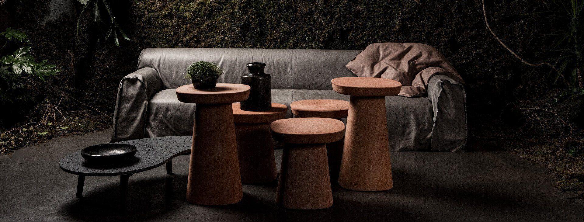 exklusive mobel marken, die italienische marke baxter steht für exklusive möbel aus leder, Design ideen
