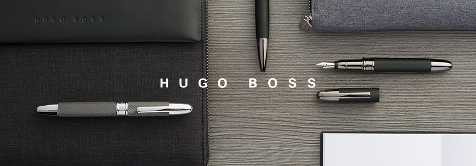 Image result for hugo boss writing instruments