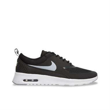 best loved 9fa1d 19389 Nike Women s Air Max Thea - Black Wolf. Shop Nike Sneakers for Men, Women