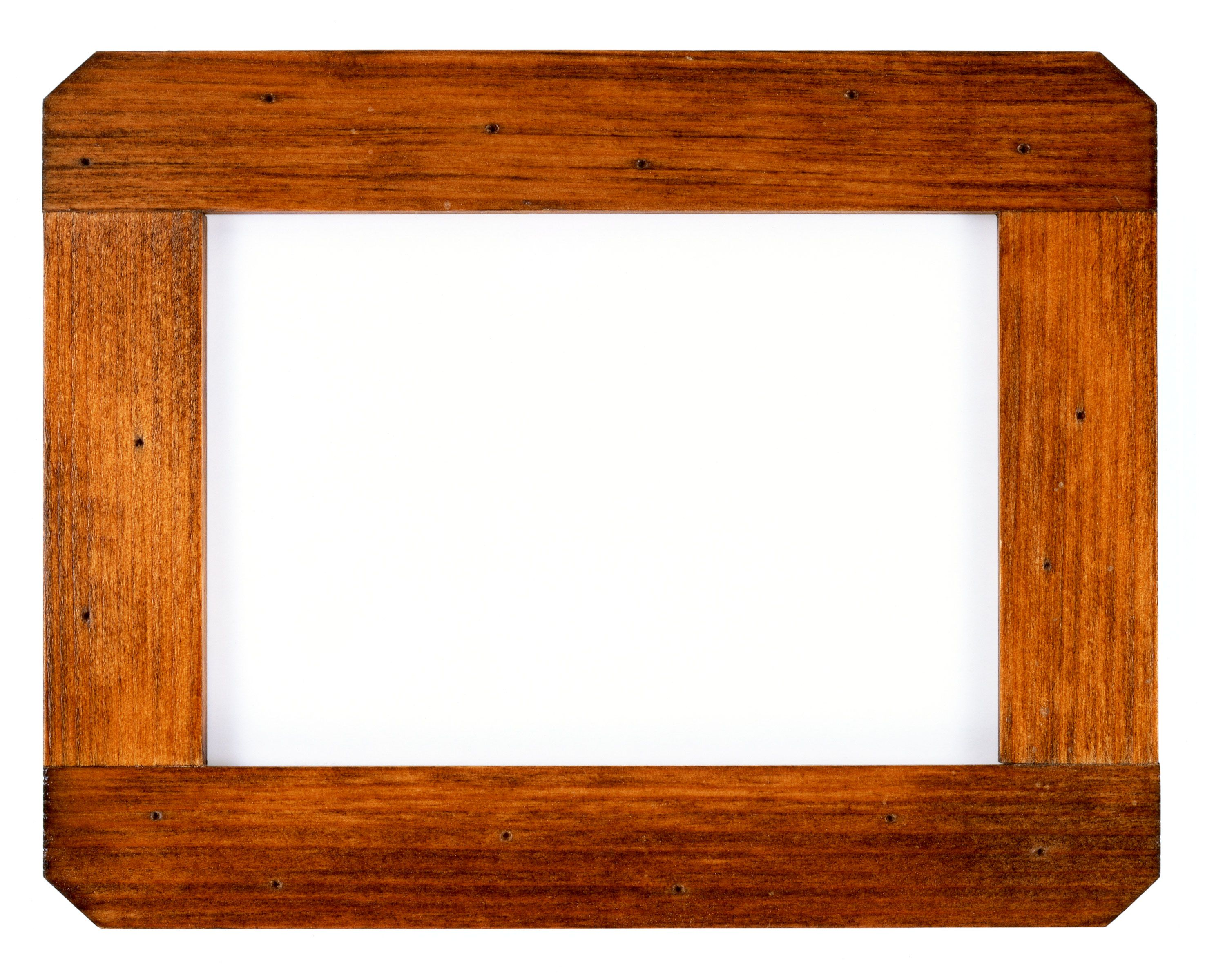 custom rustic wood furniture was viewed in 4 time - Wood Picture Frames