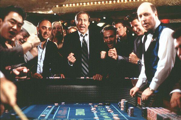 Jean yves labbe poker