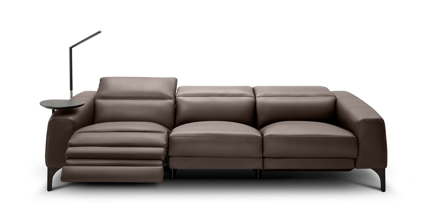 Reo Recliner Luxurious Recliner Sofa Lounge Couch King