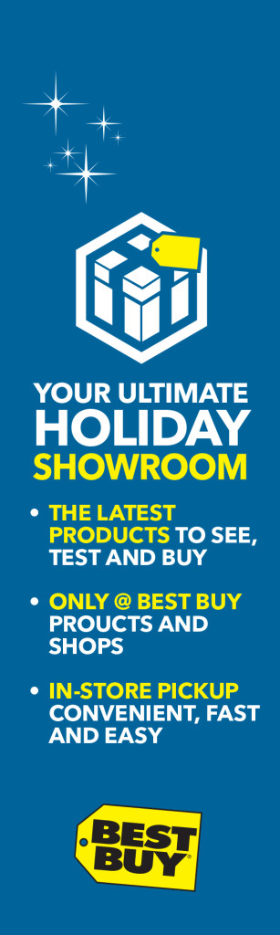 Best Buy Holiday Coupon Codes Cool Things To Buy Stuff To Buy Best Buy Coupons