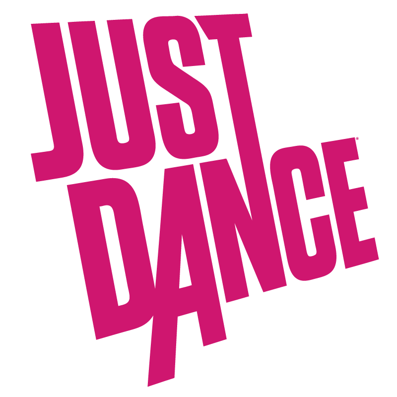 just dance logo google search just dance pinterest